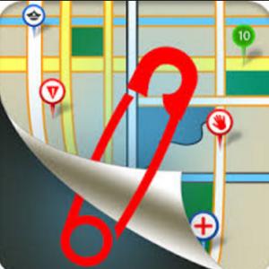 Safetipin App-Keep Safe Your City