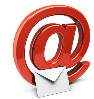 email Messages-How to Read or Reply email Messages