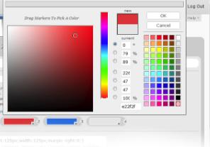 Adsense-Best Adsense Ad Color Scheme